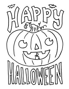 Happy-Halloween-Coloring-Sheets.gif