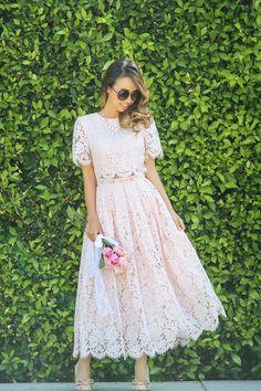 long sleeve evening dress asos