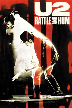 U2: Rattle And Hum The Greatest Concert Documentary Ever Made | (http://vflm.tv/HdWooT )   U2: Rattle & Hum | The greatest rock and roll concert film ever made. It was capturing lightning in a bottle on 35MM Film. Trailer, footage and artwork.     Category: #Commentary, #Film, #Music Tagged: #Arizona, #Arts, #Bono, #Cinema, #Commentary, #ConcertFilm, #DallasCowboys, #Edge, #Film, #JohnBoyleOReilly, #LarryMullen, #Movies, #Music, #MusicVideo, #PhilJoanou, #RattleAndH