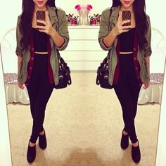 Nina Nguyen @ninzeey Instagram photos   Webstagram