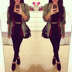Nina Nguyen @ninzeey Instagram photos | Webstagram
