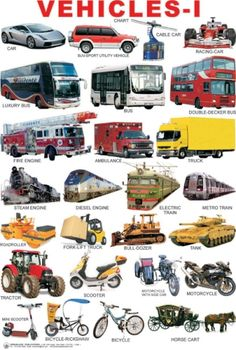 Vehicles 1 Online in India, Buy at Best Price from Firstcry.com - 81101