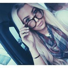 Pinterest : ∙∘❘✧ Lowkeyseja ✧❘∘∙