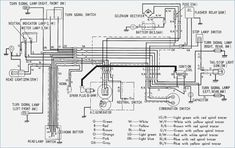 HondaCB400FElectrical   wiring      diagram   jpg  1278  909