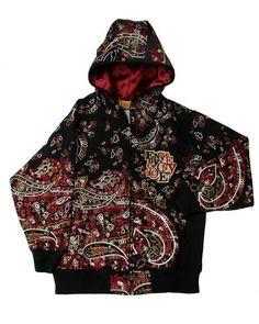 5bb8e010a82 115 Best Hip hop clothing images