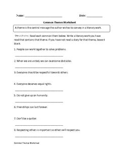 Free english worksheets | Family life / homeschool | Pinterest ...