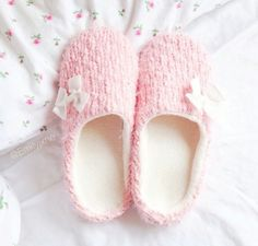 Slippers♡