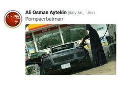 Pompacı Batman  Daha fazlası için ��@nasilsin0 Daha fazlası için ��@nasilsin0 Daha fazlası için ��@nasilsin0 Daha fazlası için ��@nasilsin0 Daha fazlası için ��@nasilsin0 #mizah #komjk #komedi #karikatür #karasevda #coc #batman #söz #isimsizler #twitter #face #facebook #instagram #mhg #mizahangover http://turkrazzi.com/ipost/1522022110095047154/?code=BUfTwuMgXny