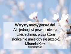 ( ͡° ͜ʖ ͡°.)..I♥ⓛⓞⓥⓔ.. Miranda Kerr, Depression, My Life, Wisdom, Faith, Words, Quotes, Inspiration, Fibromyalgia
