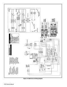 Unique Wiring Diagram Baldor Electric Motor #diagram #