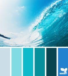 Color Curl - http://design-seeds.com/index.php/home/entry/color-curl