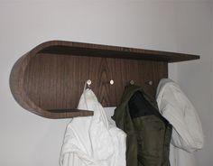 Designed by Erik Remmers. A young dutch designer. For more info visit: www.designstudiovandaag.nl  Model: Bend