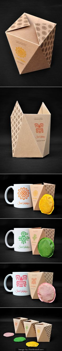Coffee-Packaging   nice packaging!please check out our website!http://bax.fi
