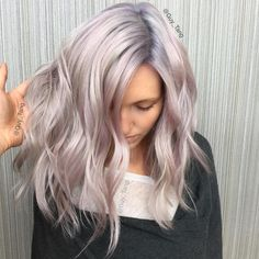 "20.7k Likes, 2,108 Comments - Guy Tang® (@guy_tang) on Instagram: ""Happy Easter weekend. I am loving this delicate icy lavender and rose tones using the new…"""