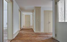 Garage Doors, Interior Design, Outdoor Decor, Room, Furniture, Home Decor, Attic Rooms, Architecture, House