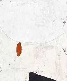 Miroslava Rakovic. Art Gallery AFK, Lisbon