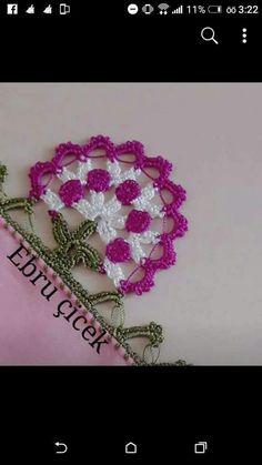Macrame, Crochet Necklace, Jewelry, Herb, Napkins, Necklaces, Crocheting, Tejidos, Needlepoint