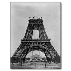 ==>>Big Save on          	Eiffel Tower Under Construction Postcard           	Eiffel Tower Under Construction Postcard In our offer link above you will seeShopping          	Eiffel Tower Under Construction Postcard Online Secure Check out Quick and Easy...Cleck link More >>> http://www.zazzle.com/eiffel_tower_under_construction_postcard-239677276417024972?rf=238627982471231924&zbar=1&tc=terrest
