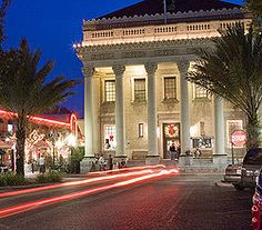Facts about Gainesville:    Area: 127.2 km²  Founded: April 15, 1869  Local time: Monday 1:14 AM  Population: 125,326 (2011)