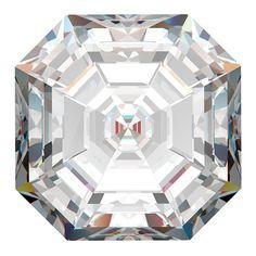 Szukacie diamentu do pierścionka? Czy może chcecie zainwestować w te drogocenne kamienie? Zapraszamy na nasze aukcje!  http://allegro.pl/listing/user/listing.php?us_id=41255084
