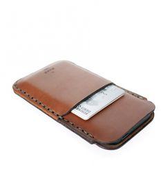 Best Wallets for Men - Stylish Mens Wallets - Esquire