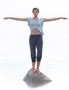 Bakkuk Activewear   Soul reflection, Body harmony - Bakkuk   be active   be social   be eco