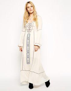 Vergrößern Free People – Desert Winds – Kleid
