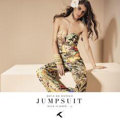 dica de estilo: jumpsuit
