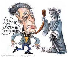 Miguel – Jornal Do Commercio (Pe)