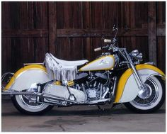 indian roadmaster - Google Search