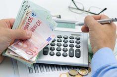 Nel Cura Italia proroga validità per Rc auto e moto scadute, patenti e multe Euro, Entrepreneur, Money Market, Simple Business Cards, Investment Advice, Calculator, Investing, Blog, Business Accounting
