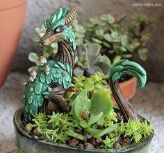 dragoes-da-floresta-4