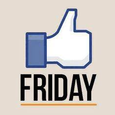 Happy Friday from the team at NKS! Friday Love, Finally Friday, Friday Weekend, Friday Feeling, Happy Weekend, Days And Months, Days Of Week, Tgif Fridays, Happy Friday Quotes