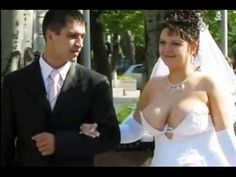 Si que esta divertidisimo, lo vistes? #Risas #Ocio http://risasybromas.pw/caidas-de-novios-jajajaja/
