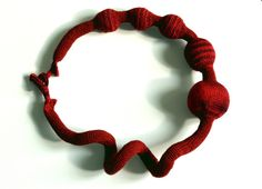 Yarn Aesthetic