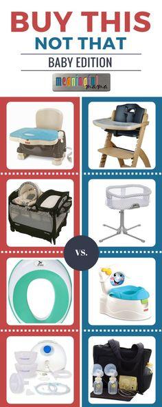 103 Best Baby Shower Ideas Images On Pinterest In 2018 Christening