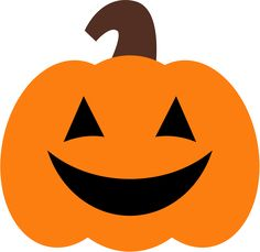 halloween witches hat clip art clip art halloween 1 clipart rh pinterest co uk cute halloween clip art for kids cute halloween clip art for kids