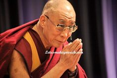 The true hero is one who conquers his own anger and hatred. ― Dalai Lama