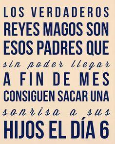 Y tanto... #reyesmagos #6deenero #niños #diadelosninos #reyes #padres #nervios #magia #ilusion #ilusión #juguetes #sonrisas #smiles #heroes #pinkmomentsblog #bloggercanarias #bloggerstyle #stylestreet #fashionblogger #tenerifelicidad #adormir #dream #sleep #goodnight #buenasnoches #magicnight by pinkmomentsblog