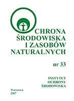 http://www.ios.edu.pl/pol/ochrona.html