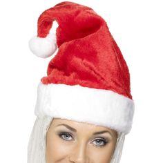 8af201c3864 25 images passionnantes de Accessoires de Père Noël