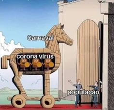 Corona Virus arrived in Brazil. 20 suspected cases, 12 from Italy. Wish us luck! And remember: MEMES can Book Memes, Book Quotes, Game Quotes, I Love Books, Books To Read, Book Nerd Problems, Bookworm Problems, Beatles Albums, Promotion Strategy