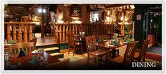 Three Chimneys ffrost Sawyer Tavern, Durham New Hampshire