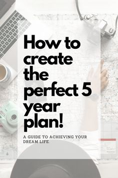 How To Create The Perfect 5 Year Plan - Trend Great Design 2019 Natural Cold Remedies, Cold Home Remedies, Goal Setting Activities, 5 Year Plan, Making Goals, Long Term Goals, Goal Planning, Life Plan, Setting Goals