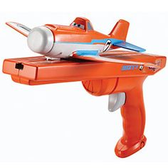 Brinquedo Mattel Disney Planes Runway Flyers Dusty Crophopper #brinquedosimportados #brinquedoseducativo #brinquedosonline