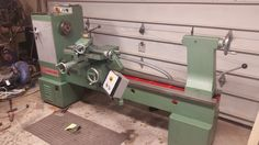 US $10,500.00 Used in Business & Industrial, Manufacturing & Metalworking, Woodworking