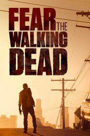Fear the Walking Dead S2E3 https://fixmediadb.net/1707-fear-the-walking-dead-season-2.html