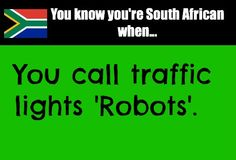 mzansi memes no chill in ~ mzansi memes no chill in Mzansi Memes, African Jokes, African Culture, My Land, Cape Town, Words Quotes, Sayings, 6 Years, South Africa