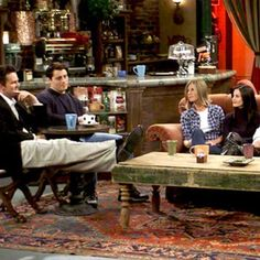 "NEWS/ James Burrows Talks the Friends Cast on ""The Couch"" at His Special, Warns Against Ever Reuniting Again #Entertainment_ #iNewsPhoto"