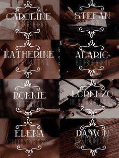 Vampire Diaries Poster, Vampire Diaries Quotes, Vampire Diaries Seasons, Vampire Diaries Wallpaper, Vampire Diaries Cast, Vampire Diaries The Originals, Damon Salvatore Vampire Diaries, Ian Somerhalder Vampire Diaries, Stefan Salvatore